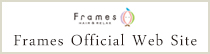 Frames Official Web Site